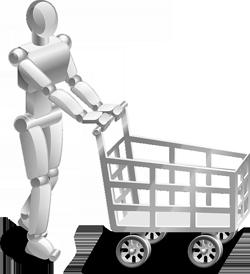 lien vers la boutique virtuel