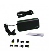 Chargeur universel 90W -...