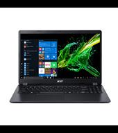 Acer Aspire 3 A315-42-R2G4