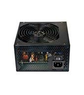 Antec PC400WPC
