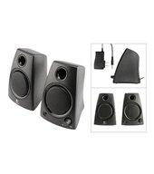 Speakers Z130 Logitec